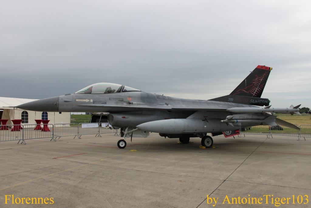 DEBRIEFING Florennes Airshow 2012 Img_3214