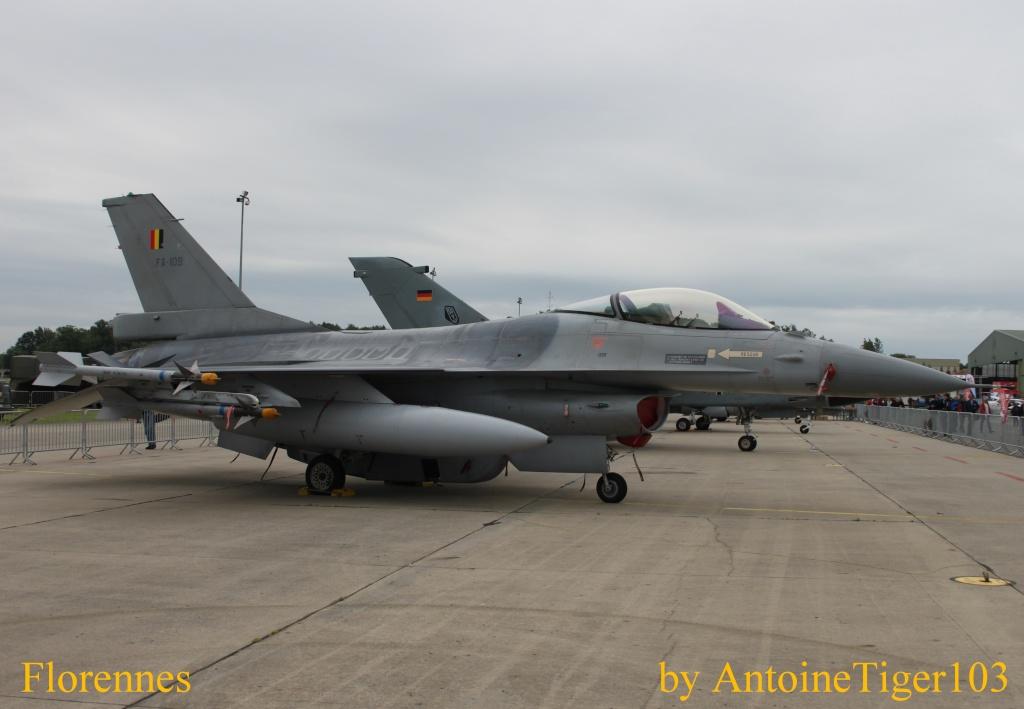 DEBRIEFING Florennes Airshow 2012 Img_3215