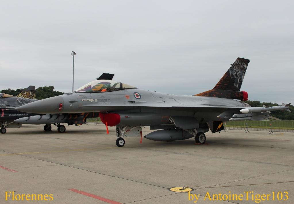 DEBRIEFING Florennes Airshow 2012 Img_3216