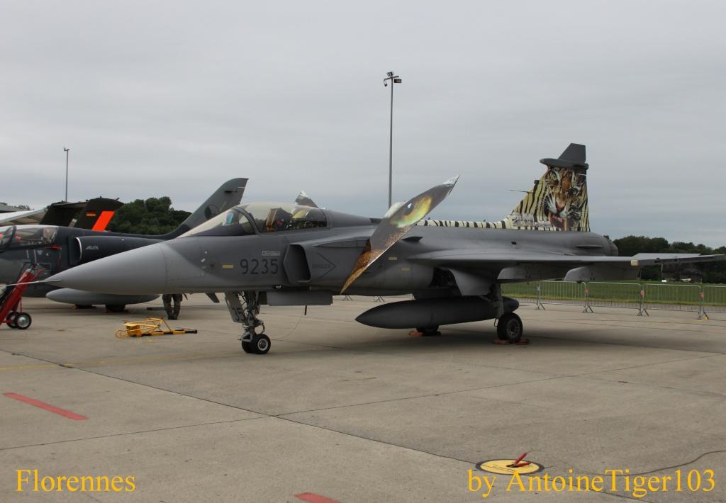 DEBRIEFING Florennes Airshow 2012 Img_3218