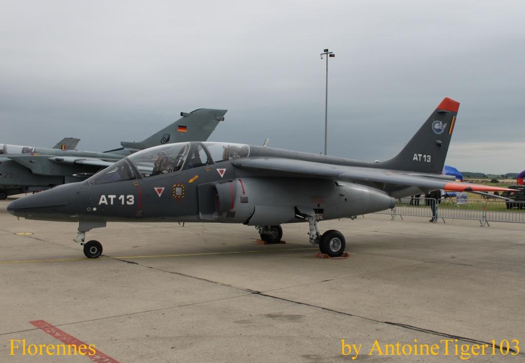 DEBRIEFING Florennes Airshow 2012 Img_3220