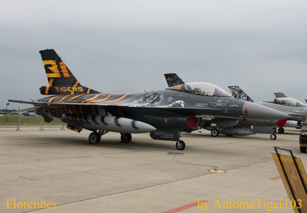 DEBRIEFING Florennes Airshow 2012 Img_3221
