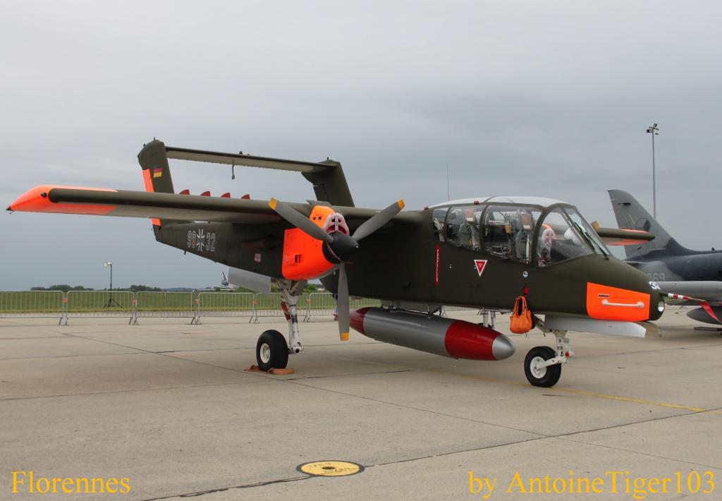 DEBRIEFING Florennes Airshow 2012 Img_3224