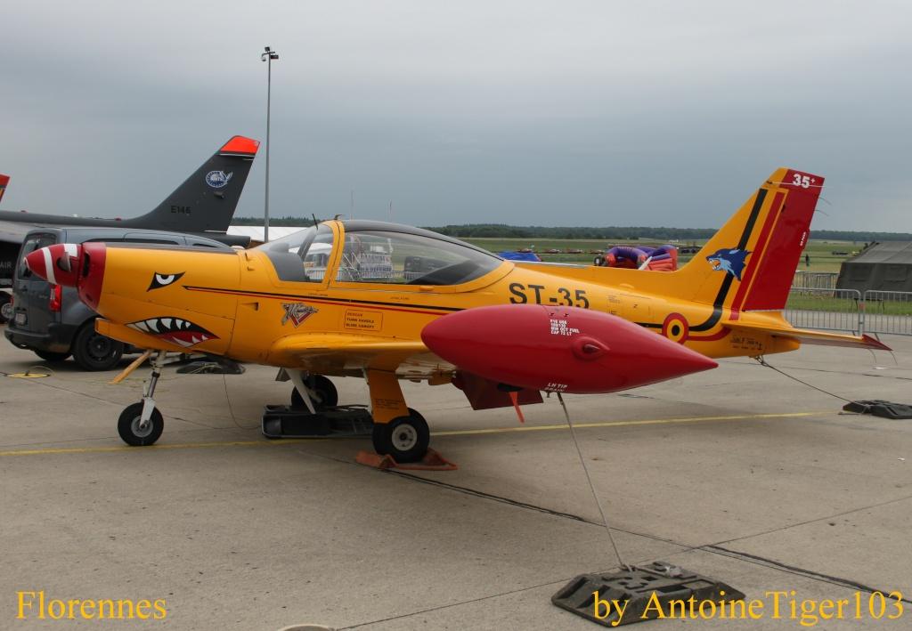DEBRIEFING Florennes Airshow 2012 Img_3310