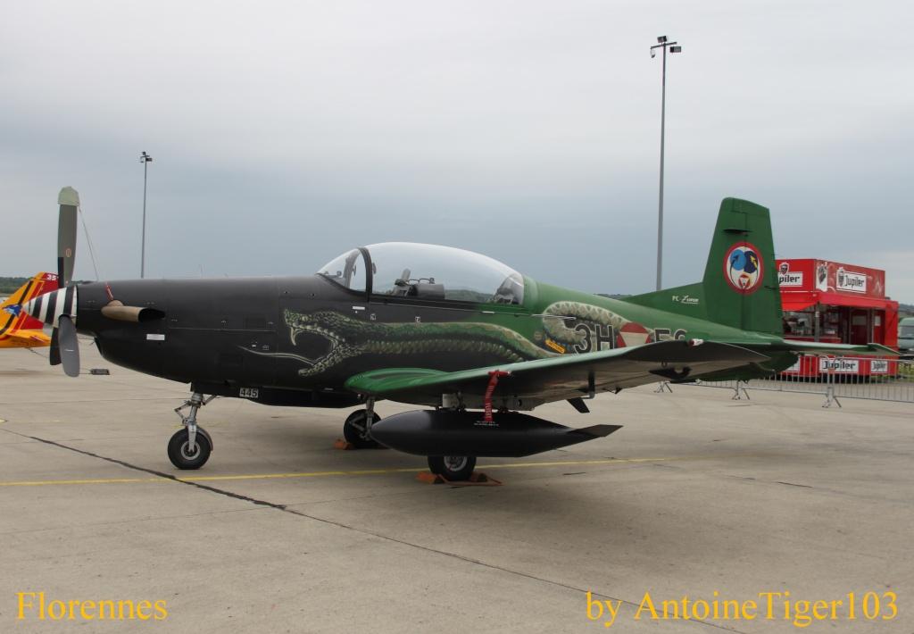 DEBRIEFING Florennes Airshow 2012 Img_3311