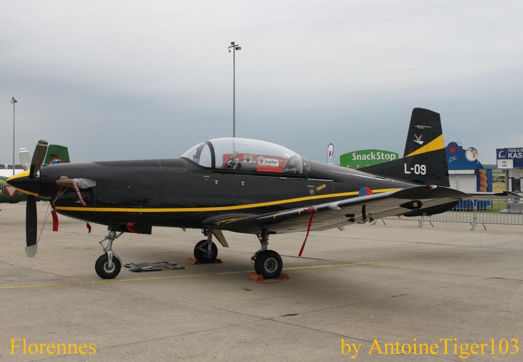 DEBRIEFING Florennes Airshow 2012 Img_3312