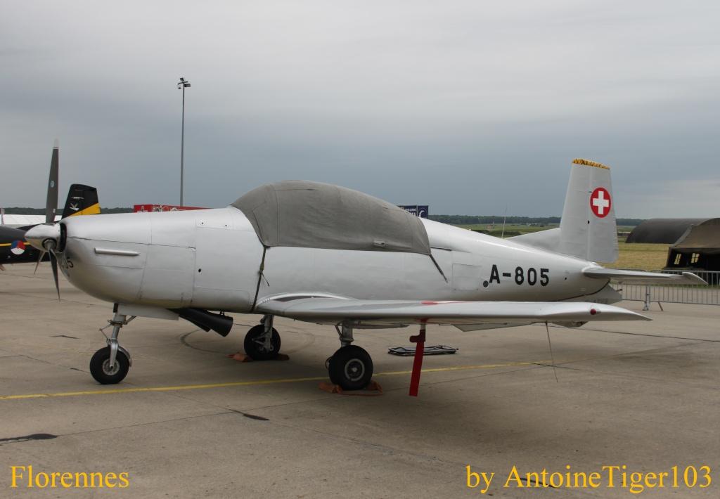 DEBRIEFING Florennes Airshow 2012 Img_3313
