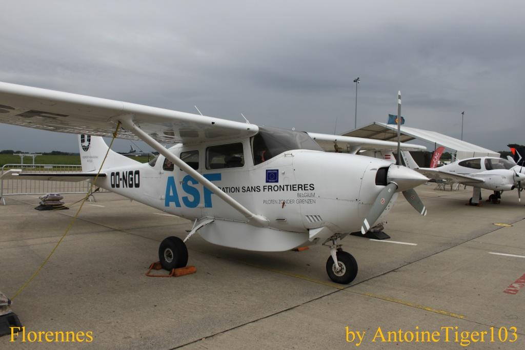 DEBRIEFING Florennes Airshow 2012 Img_3314
