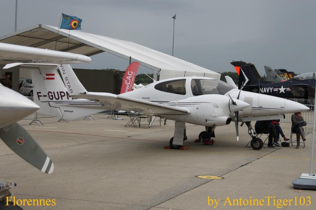 DEBRIEFING Florennes Airshow 2012 Img_3315