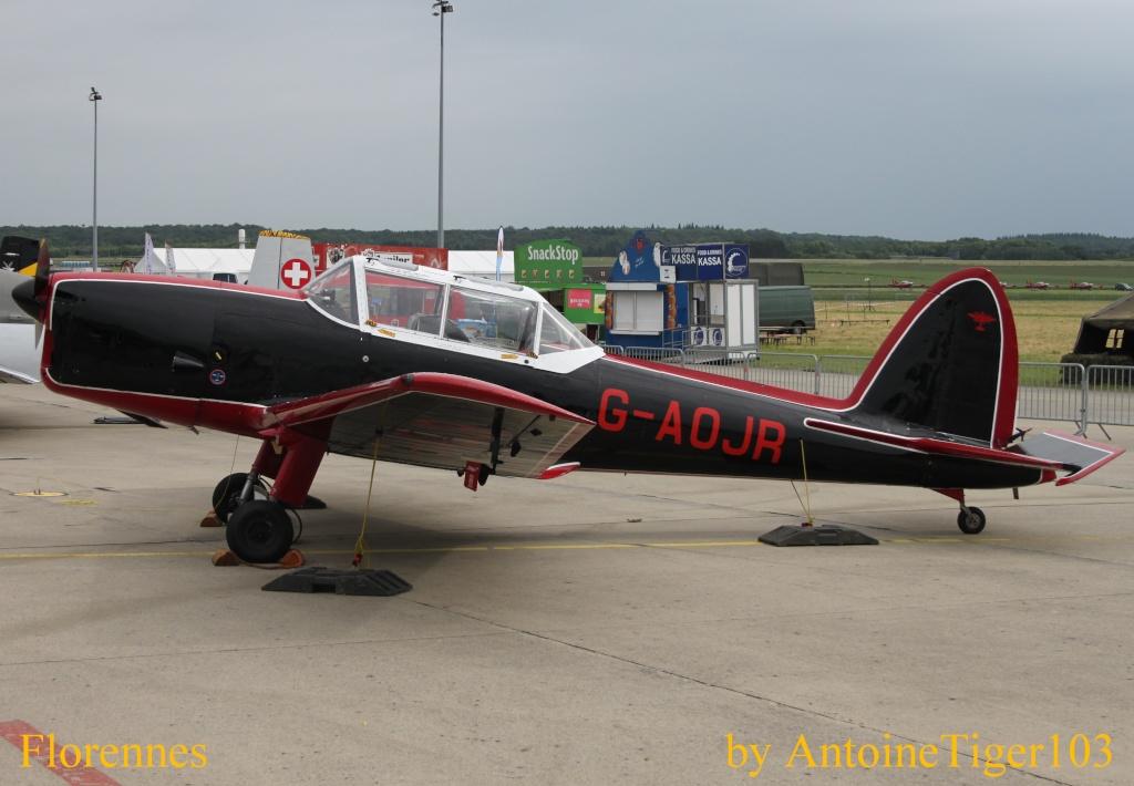 DEBRIEFING Florennes Airshow 2012 Img_3316