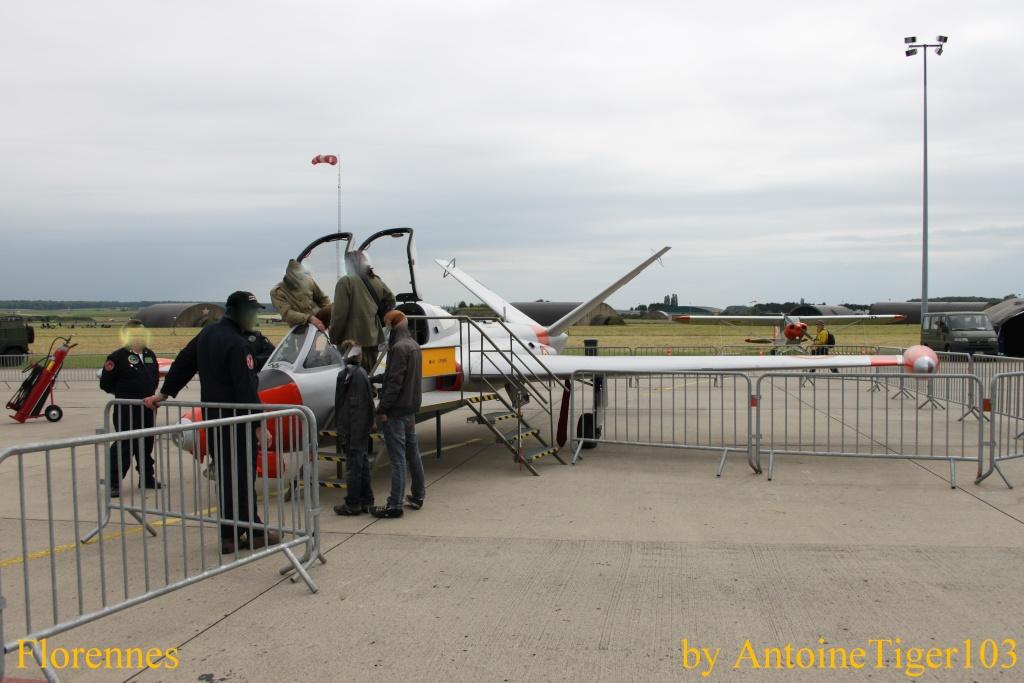 DEBRIEFING Florennes Airshow 2012 Img_3317