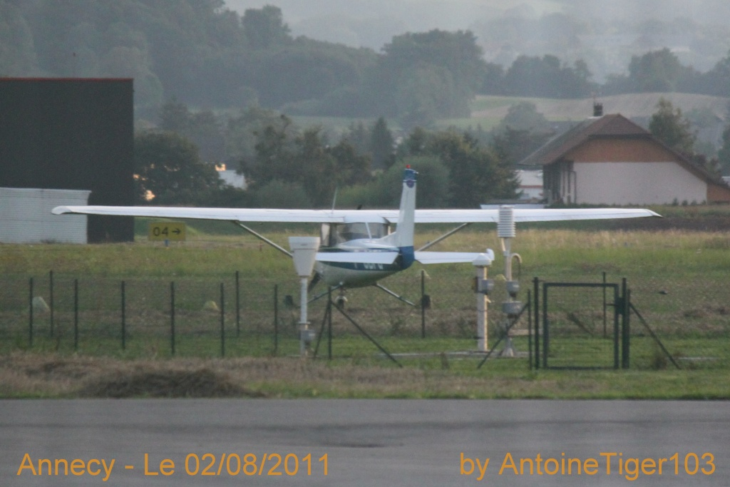 Spotting Annecy Img_9414
