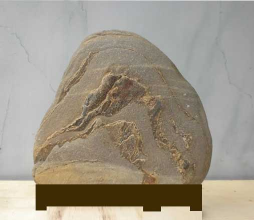 Stone from DongGiang river (continued 2) - Page 2 Ttk-pa11