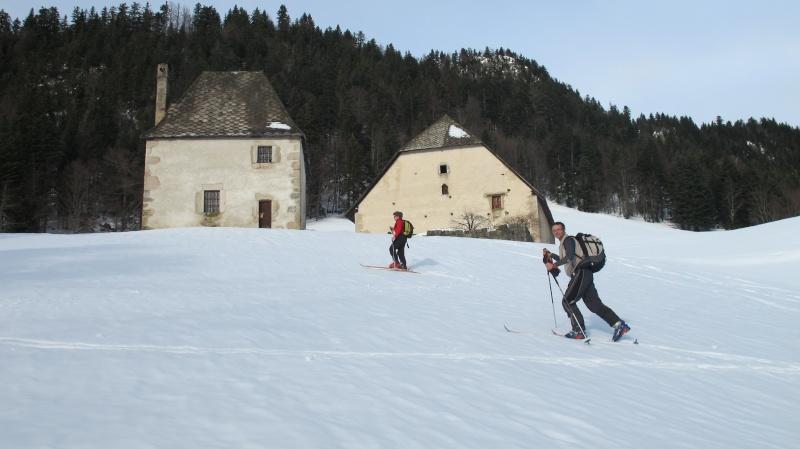 02/01/2012 - La Ruchère Img_2519