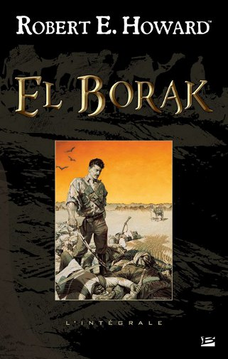 R.E Howard : El Borak Re_how10