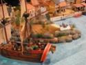 Mégaventure Pirates des Caraïbes 2012 12_3710