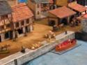 Mégaventure Pirates des Caraïbes 2012 12_3810