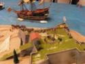 Mégaventure Pirates des Caraïbes 2012 13_610