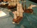 Mégaventure Pirates des Caraïbes 2012 Mega2010
