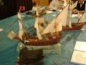 Mégaventure Pirates des Caraïbes 2012 Mega2011