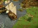 Mégaventure Pirates des Caraïbes 2012 Mega2014