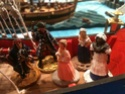 Mégaventure Pirates des Caraïbes 2012 Photo110