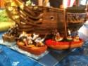 Mégaventure Pirates des Caraïbes 2012 Photo_11