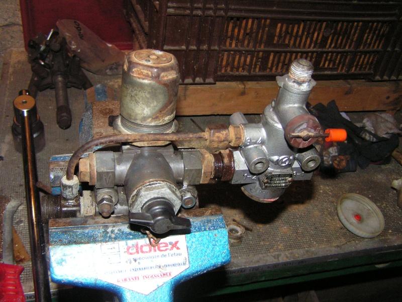 régulateur pression d'air Pict0016