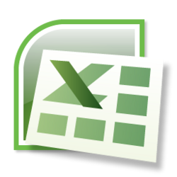 Cours Word, Excel et PowerPoint Exel2010