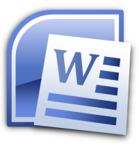 Cours Word, Excel et PowerPoint Word-210