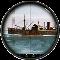 Bureau de Propagande de la I.Reichsflotte Vanaheim Minigu10