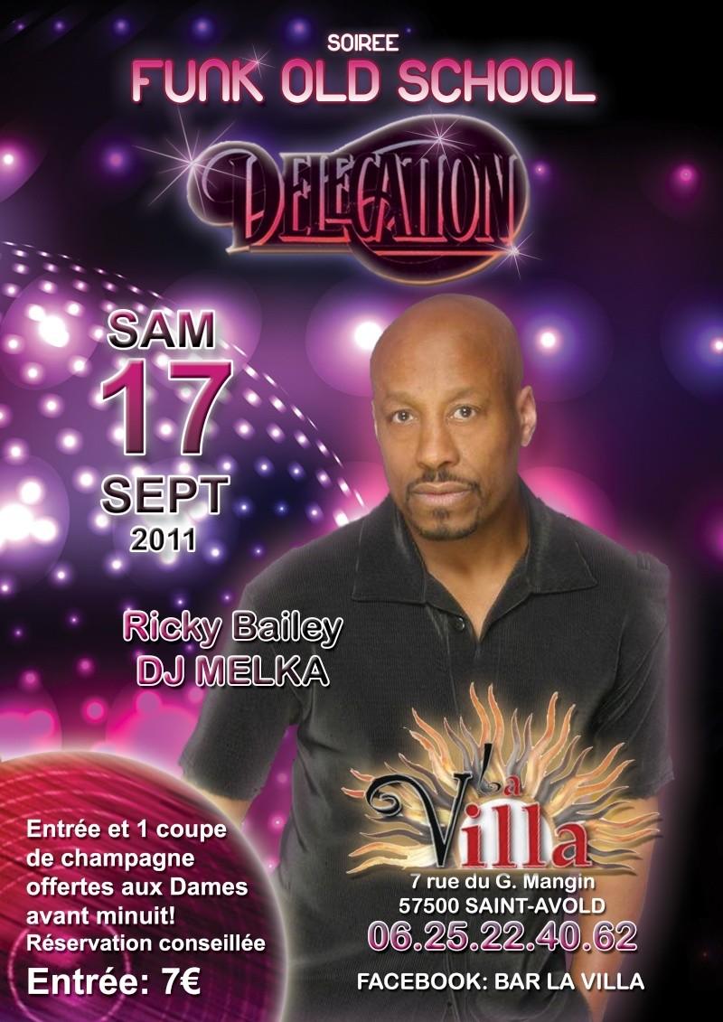 DELEGATION   Soirée Funk Old School Delega12