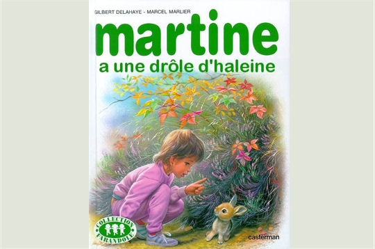 MARTINE - Page 3 1ddwzf10