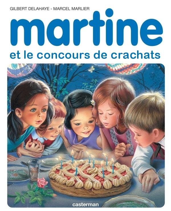 MARTINE - Page 2 C5deed10