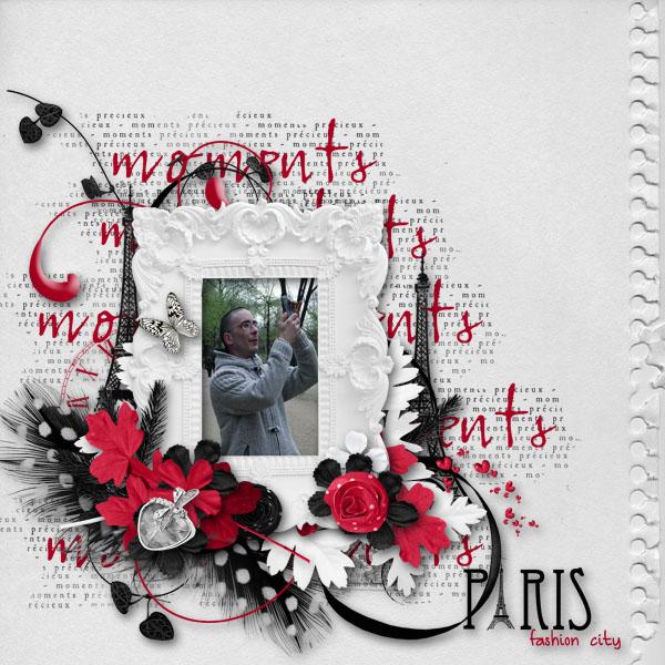 Les pages de Novembre - Page 4 Fanett21