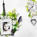 Nouveautés chez Amel'Design 31279910