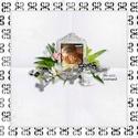 Nouveautés chez Amel'Design 37844910
