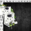 Nouveautés chez Amel'Design 39133910