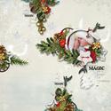 Nouveautés chez Amel'Design Sarah10