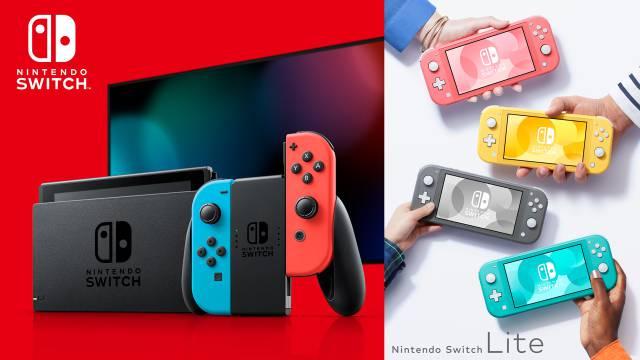 Intercambio de Friendcodes en Nintendo Switch 15898610
