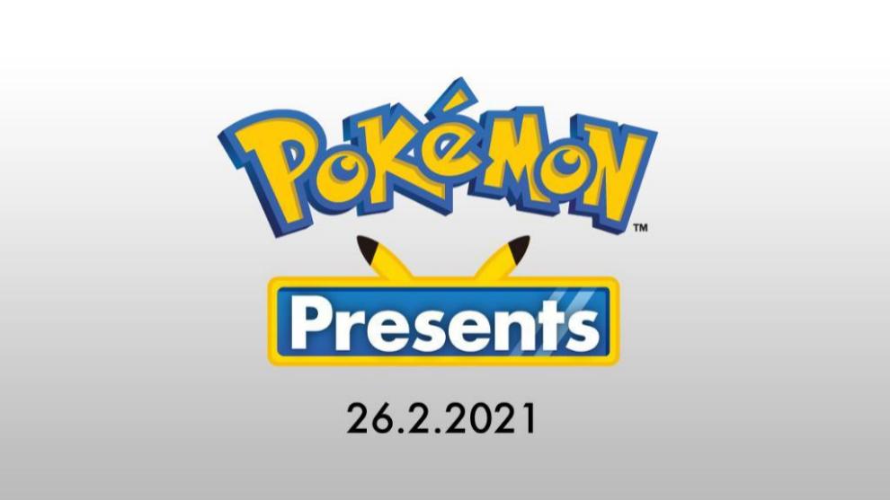 Hablemos sobre el Pokémon Presents (26.02.21) 16142610