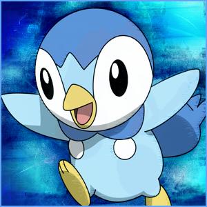 [Resuelto] Mi avatar Avatar10