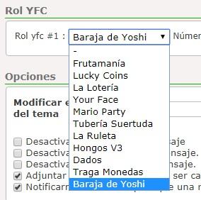 Baraja de Yoshi Barayj10