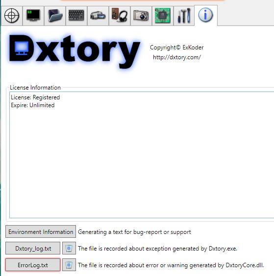 Tutorial: Cómo Grabar Gameplays usando Dxtory Dxtory12