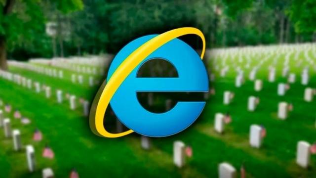 Microsoft le dice Adiós a Internet Explorer Explor10