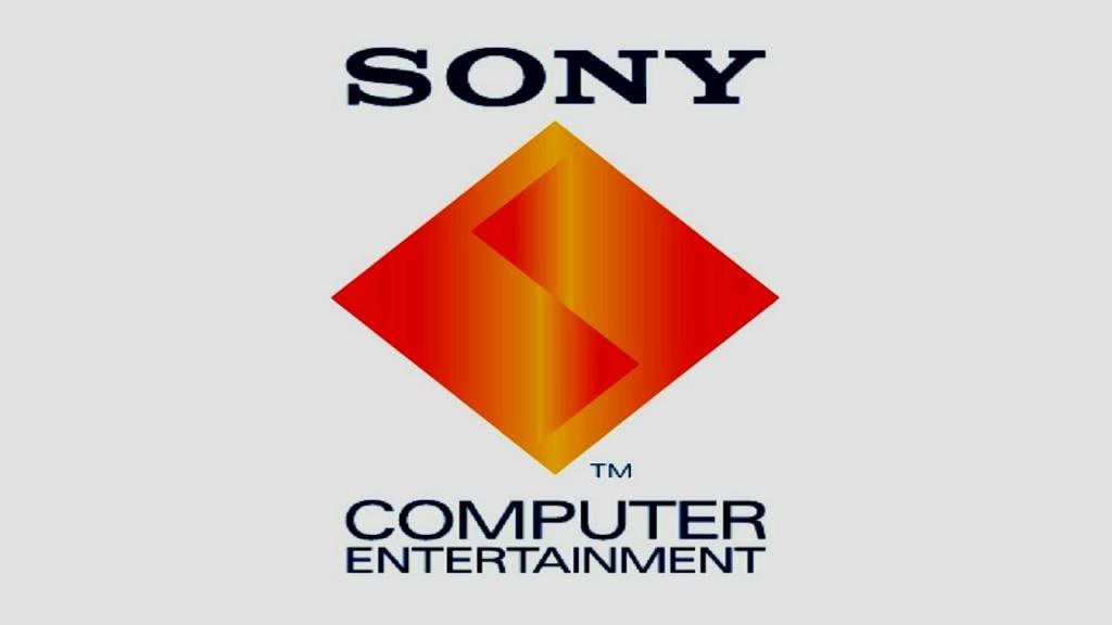 Tutorial: Cómo poner el boot/inicio original de Playstation en ePSXe Maxres13