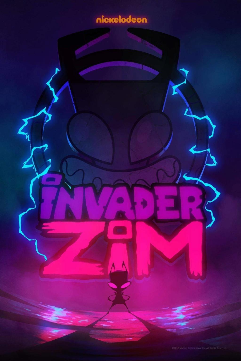 [TV] Invasor Zim y el poder del Florpus Mv5bmd10