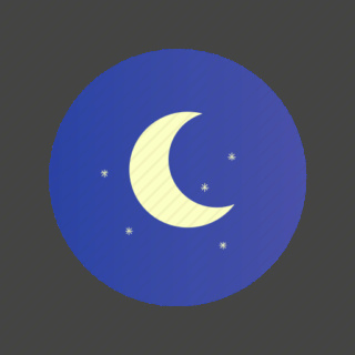 Yoshi Fans Club - Portal Night-10