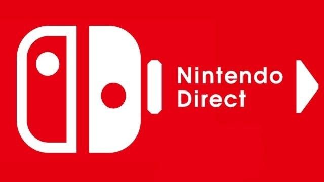 [Nintendo] Nintendo Direct - 4/9/2019 Ninten10
