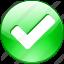 [Aceptado] Pack completo de Iconos para secciones principales de YFC [11 Agosto] Ok_che10